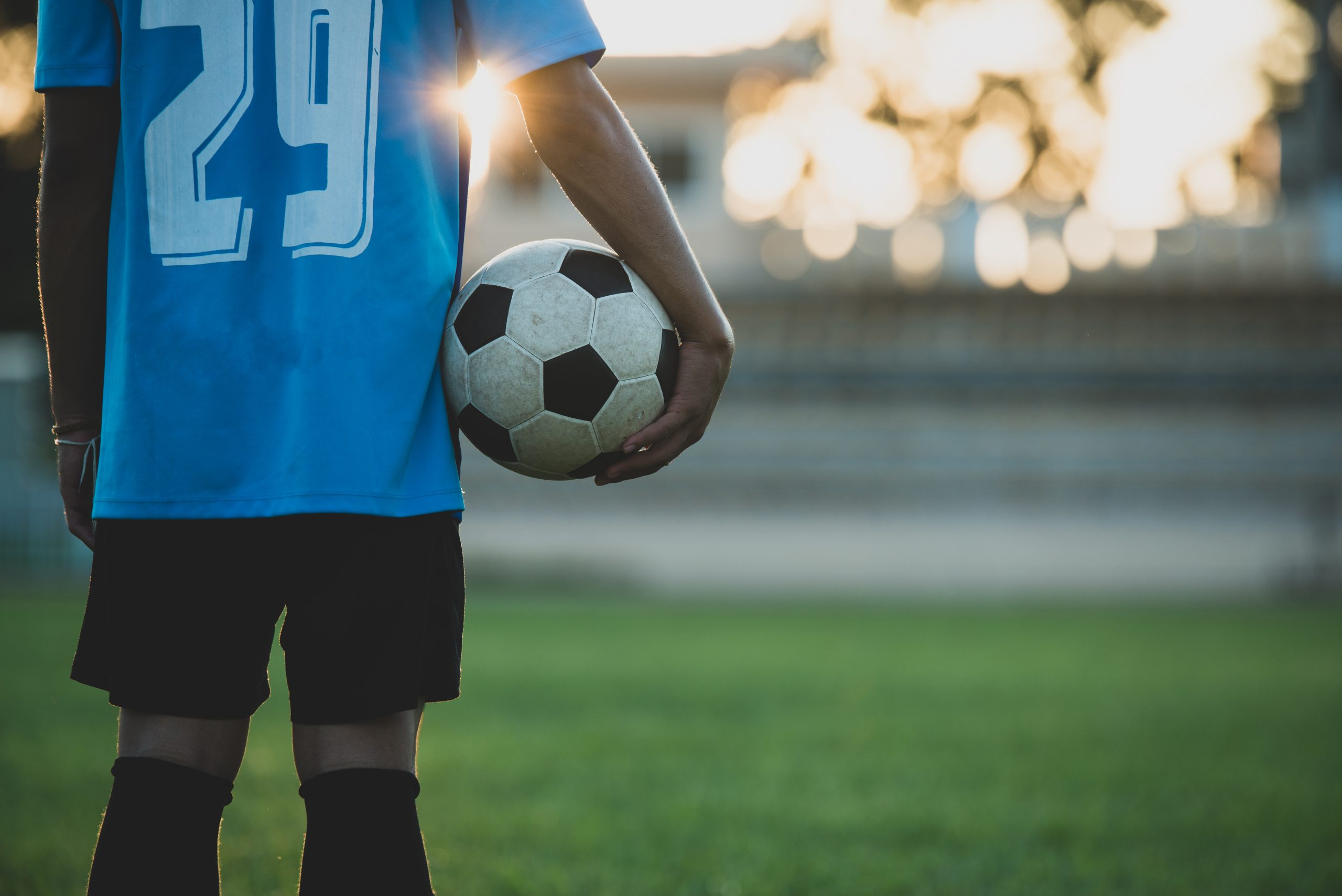 deportes federados